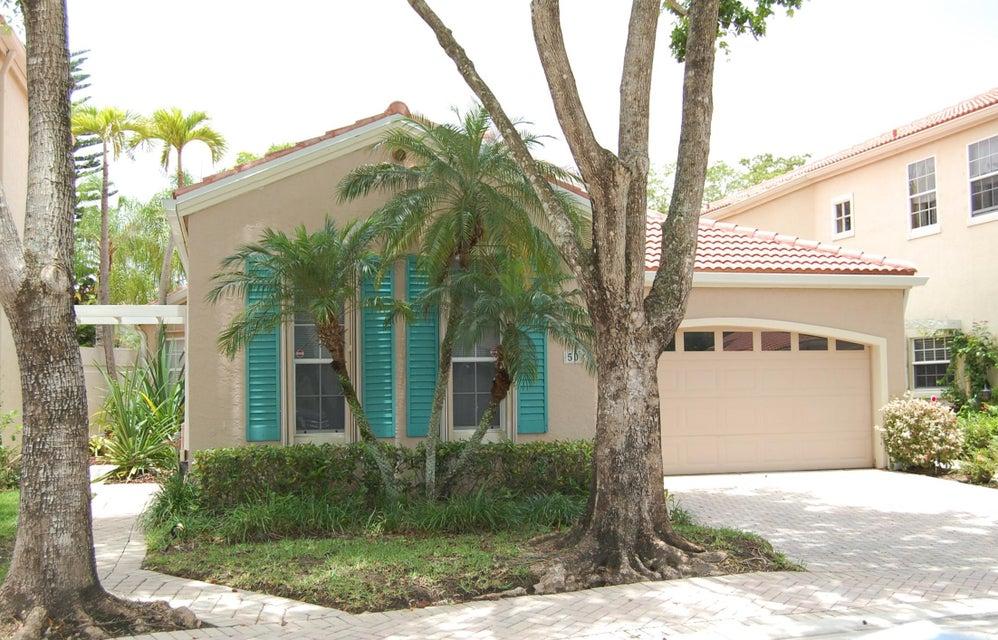 50 Via Verona Palm Beach Gardens,Florida 33418,2 Bedrooms Bedrooms,2 BathroomsBathrooms,A,Via Verona,RX-10435647