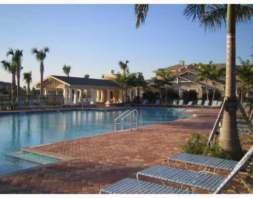 833 Millbrae Court 7 West Palm Beach, FL 33401 photo 12