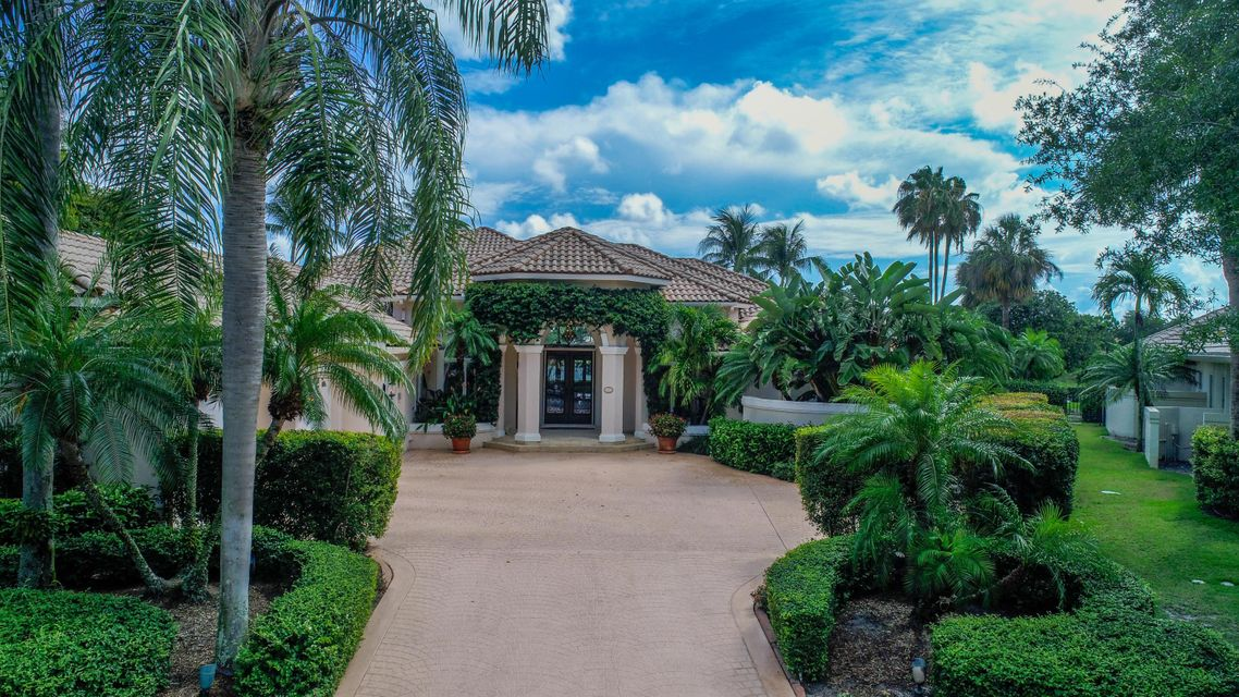 268 Locha Drive , Jupiter FL 33458 is listed for sale as MLS Listing RX-10435668 33 photos