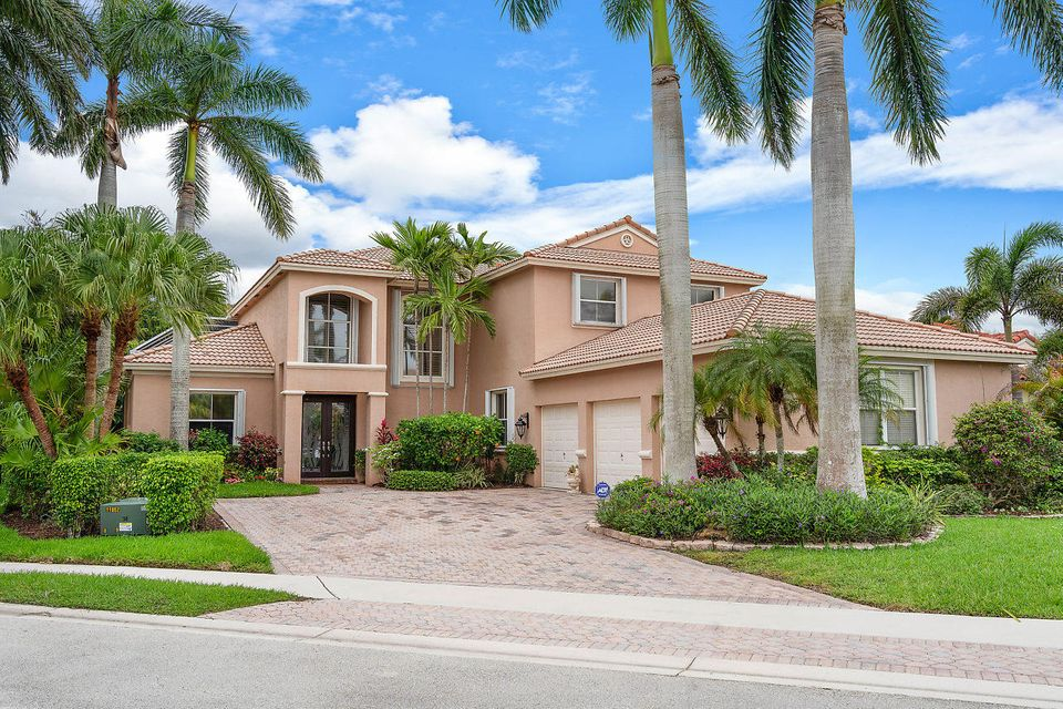 Photo of  Boca Raton, FL 33498 MLS RX-10435912