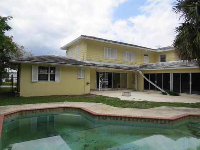 211 Flagler Lane West Palm Beach, FL 33407 photo 4