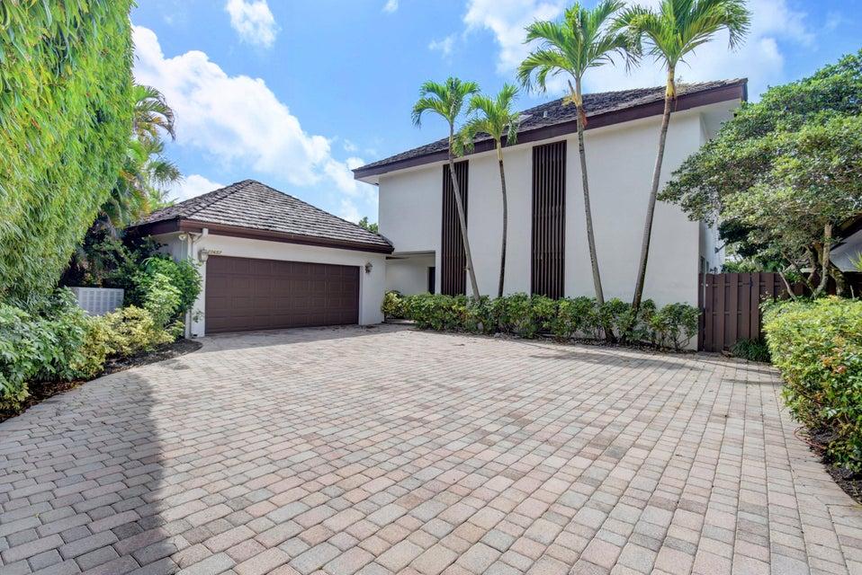 20657 Linksview Circle  Boca Raton FL 33434