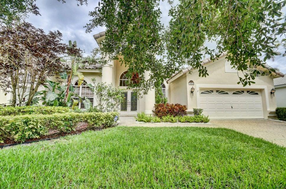 10024 Lexington Estates Boulevard  Boca Raton FL 33428