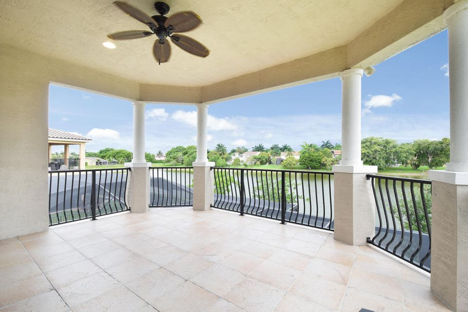 12153 Boca Reserve Lane Boca Raton, FL 33428 - photo 26