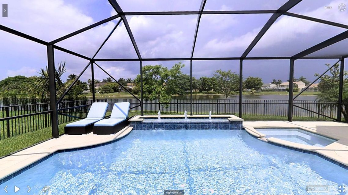 12153 Boca Reserve Lane Boca Raton, FL 33428 - photo 28