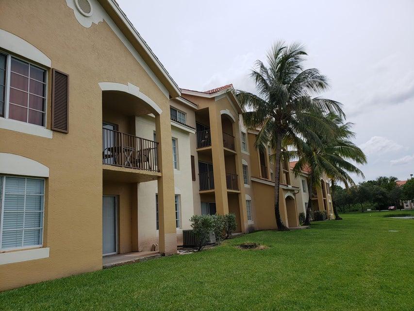 4190 San Marino Boulevard 106 West Palm Beach, FL 33409 photo 22