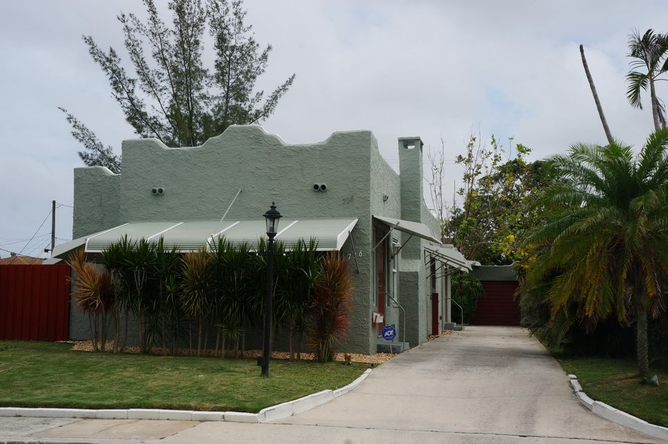 Home for sale in GARDENS THE West Palm Beach Florida
