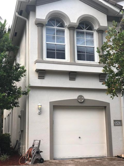 3263 Laurel Ridge Circle , Riviera Beach FL 33404 is listed for sale as MLS Listing RX-10435800 39 photos