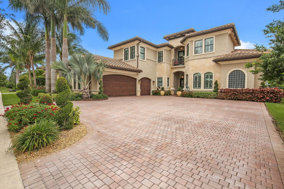 Photo of  Delray Beach, FL 33446 MLS RX-10433323