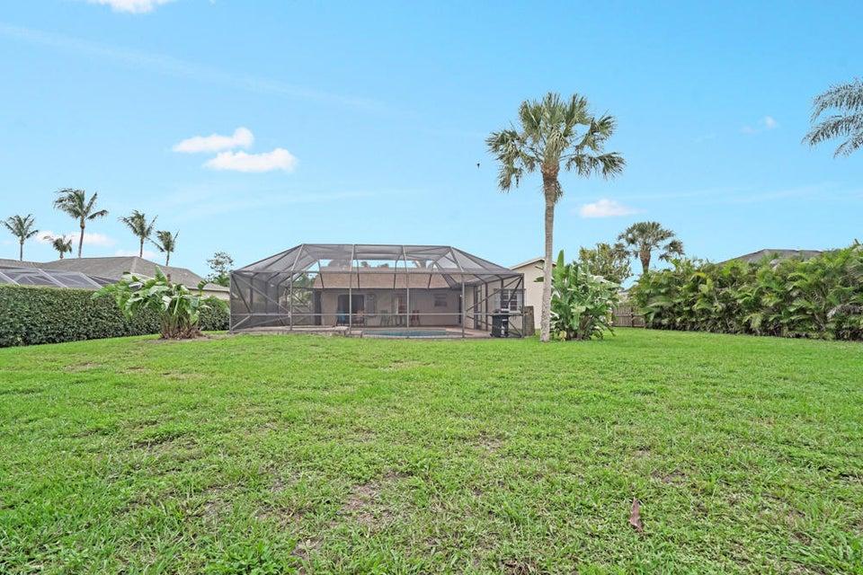 182 Kings Way Royal Palm Beach, FL 33411 photo 3