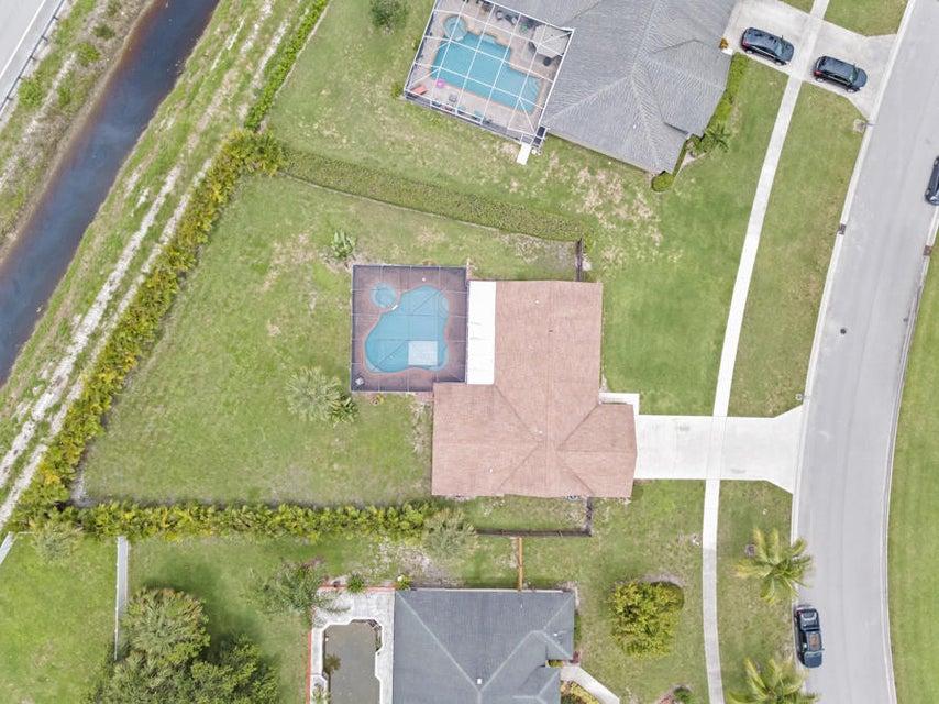182 Kings Way Royal Palm Beach, FL 33411 photo 29