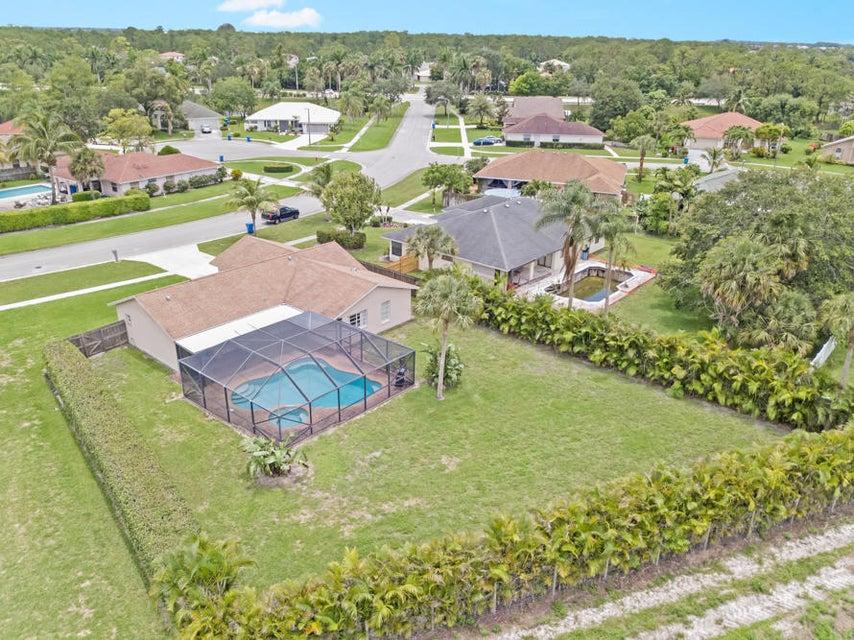 182 Kings Way Royal Palm Beach, FL 33411 photo 4