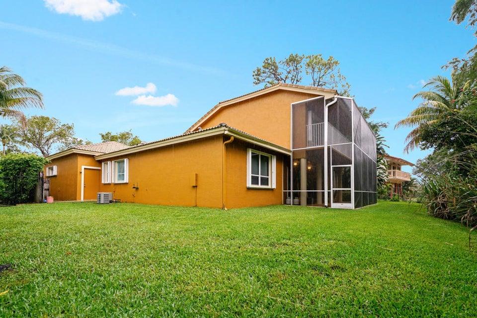 4267 Danielson Drive Lake Worth, FL 33467 photo 25