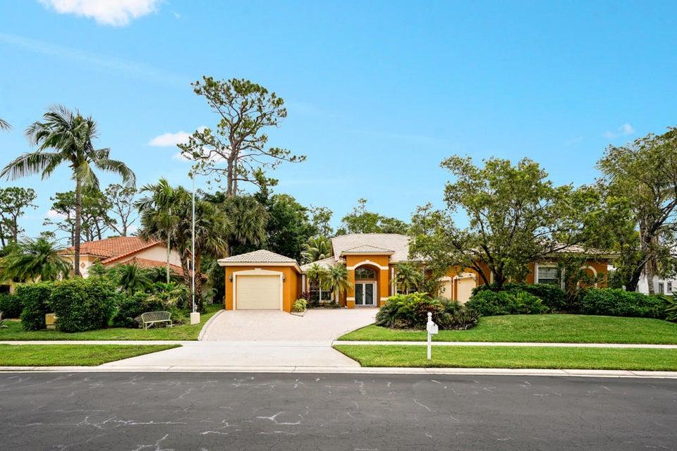 4267 Danielson Drive Lake Worth, FL 33467 photo 28