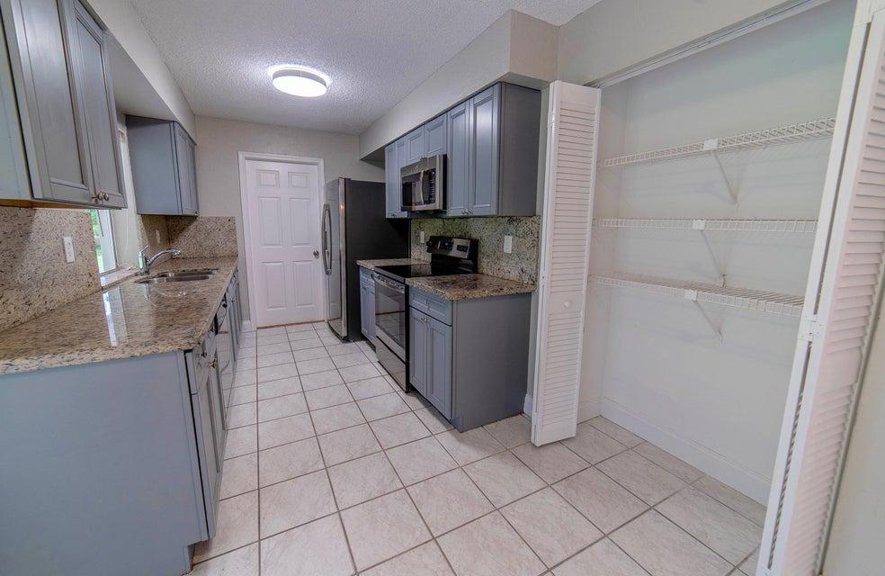 4570 129th Avenue Royal Palm Beach, FL 33411 photo 5