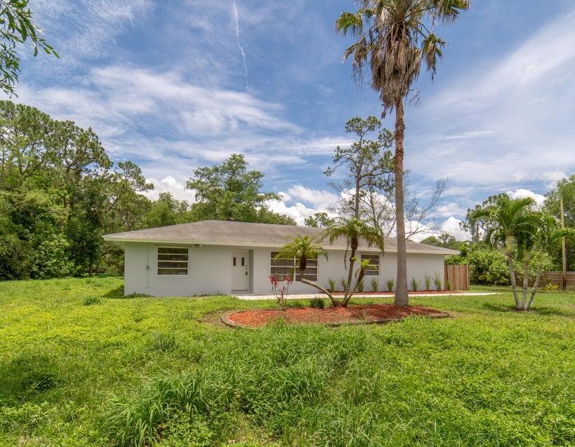 4570 129th Avenue Royal Palm Beach, FL 33411 photo 26