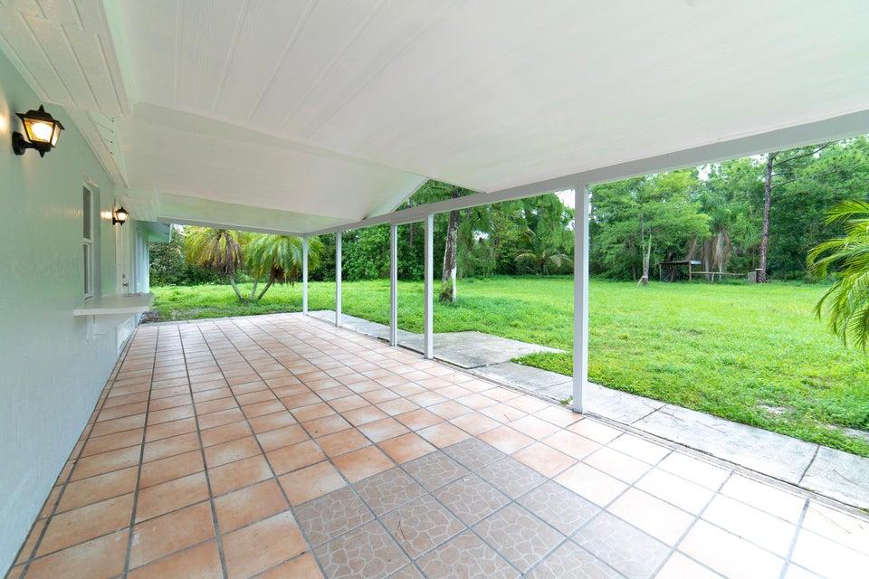 4570 129th Avenue Royal Palm Beach, FL 33411 photo 28
