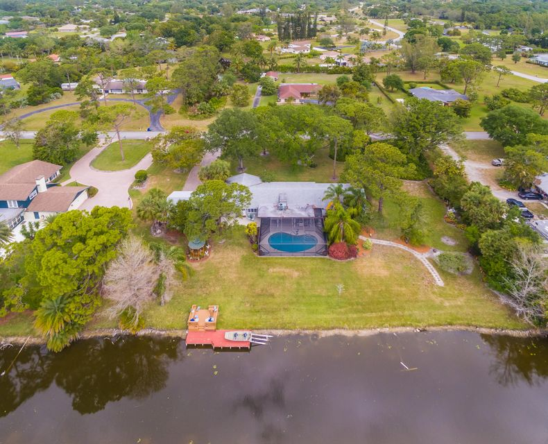 8055 Damascus Drive , Palm Beach Gardens FL 33418 is listed for sale as MLS Listing RX-10415435 57 photos