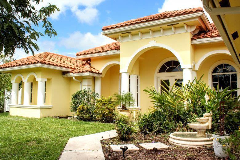 15236 91st Terrace  Jupiter FL 33478