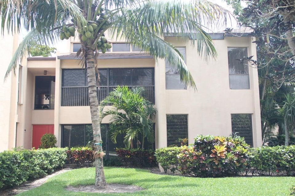 6401 Pumpkin Seed Circle 120  Boca Raton FL 33433
