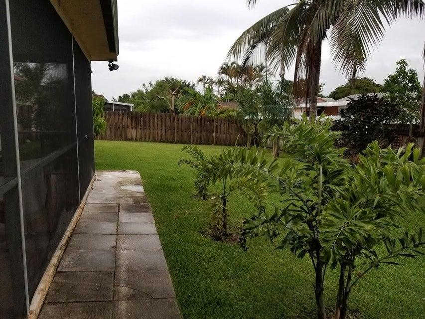 126 Heron Parkway Royal Palm Beach, FL 33411 photo 60
