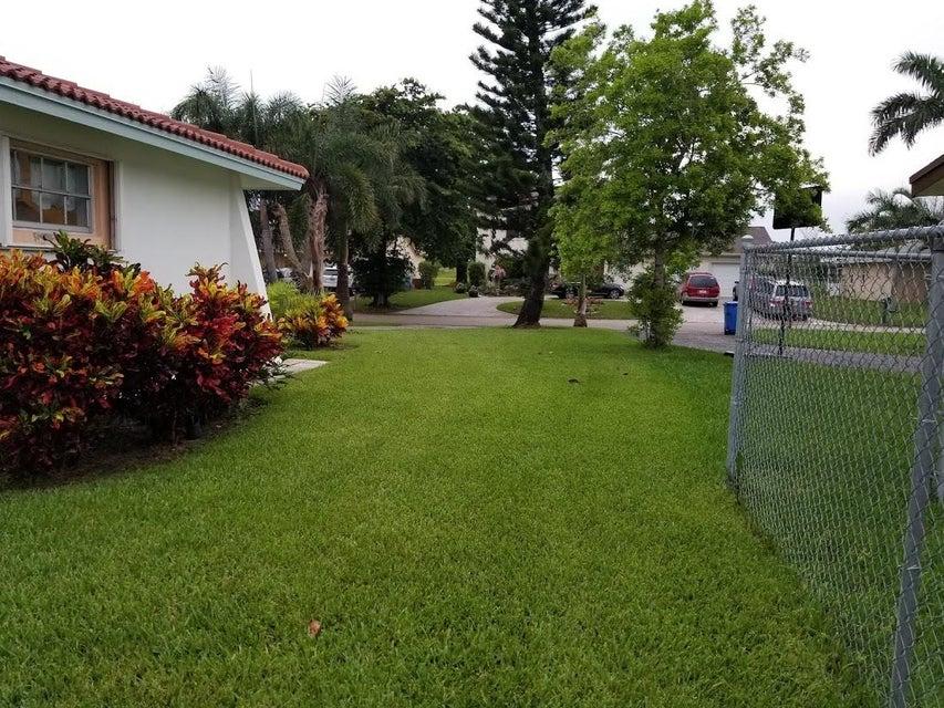 126 Heron Parkway Royal Palm Beach, FL 33411 photo 62