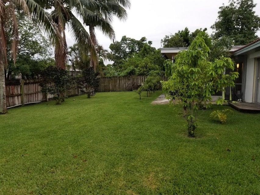 126 Heron Parkway Royal Palm Beach, FL 33411 photo 63