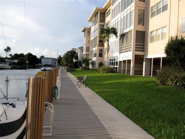 1481 S Ocean Boulevard 239d , Lauderdale By The Sea FL 33062 is listed for sale as MLS Listing RX-10435923 17 photos