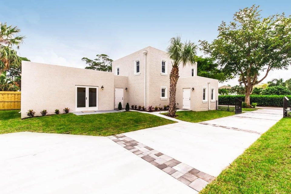 354 Marlborough Place West Palm Beach, FL 33405 photo 36
