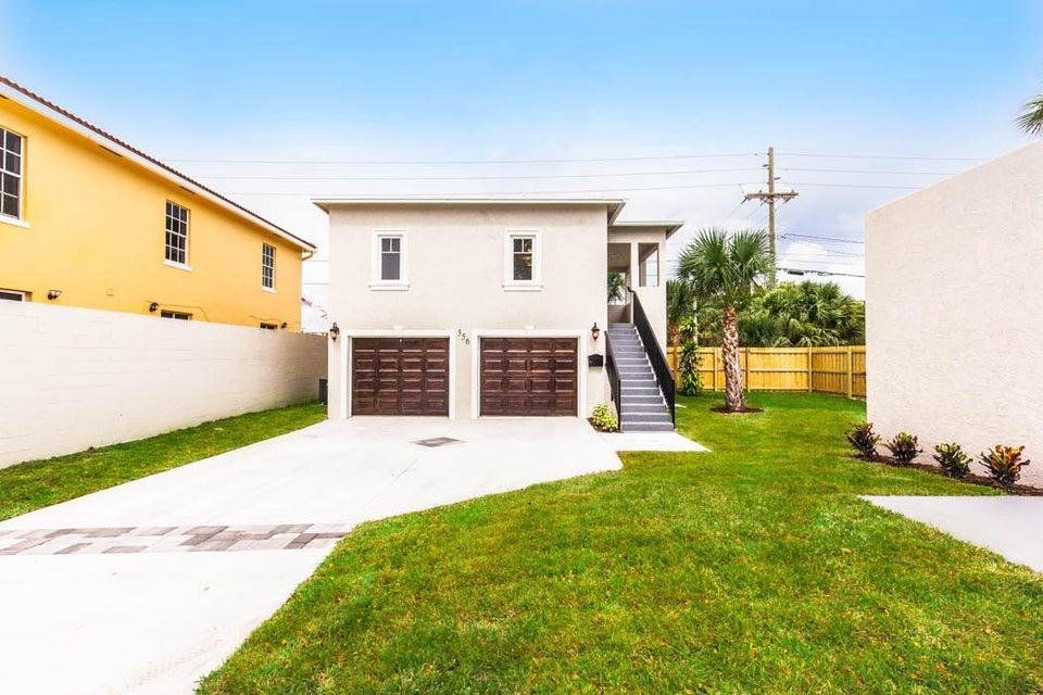 354 Marlborough Place West Palm Beach, FL 33405 photo 38