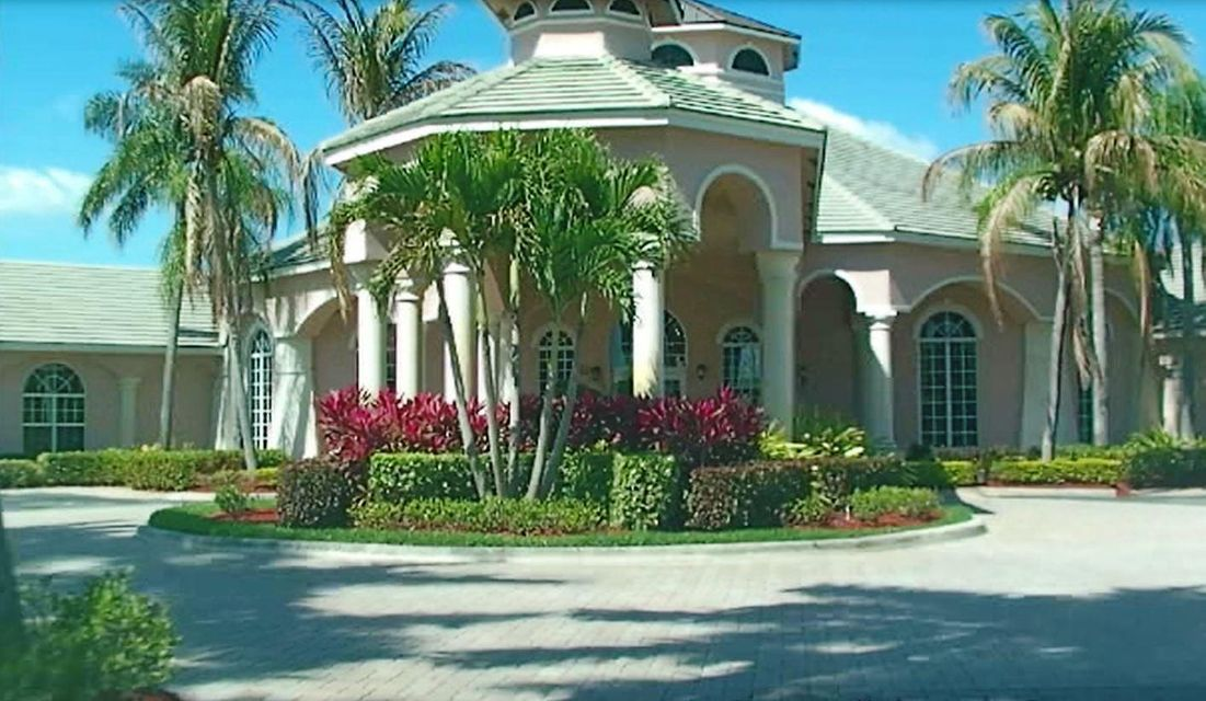 2534 Coakley Point West Palm Beach, FL 33411 photo 46