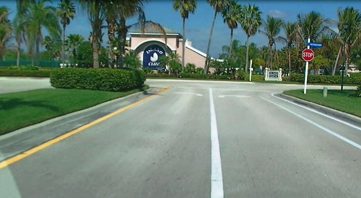 2534 Coakley Point West Palm Beach, FL 33411 photo 52