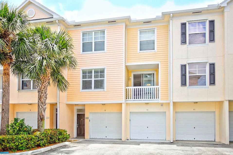 155 Galicia Way 204 , Jupiter FL 33458 is listed for sale as MLS Listing RX-10436084 20 photos