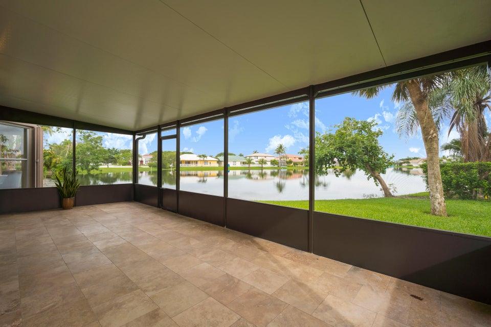 7332 Edisto Drive Lake Worth, FL 33467 photo 35