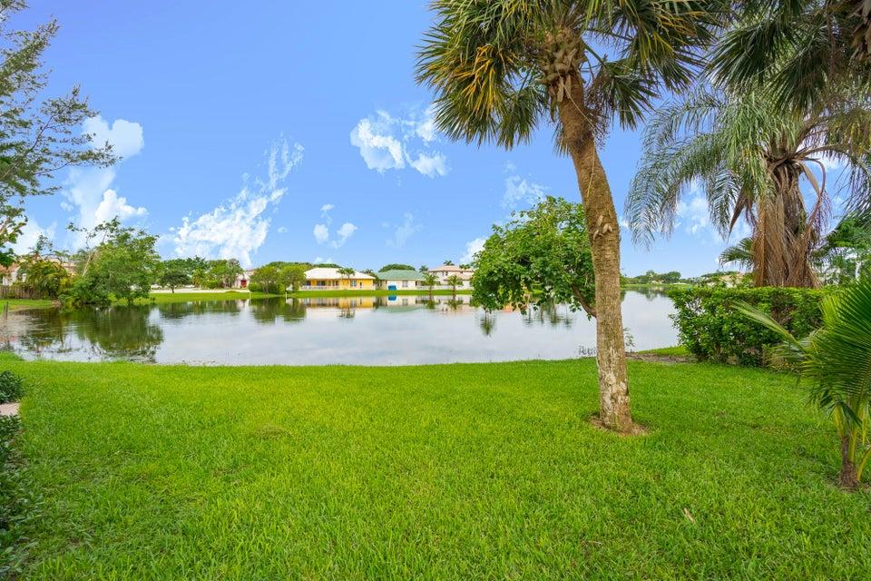 7332 Edisto Drive Lake Worth, FL 33467 photo 39