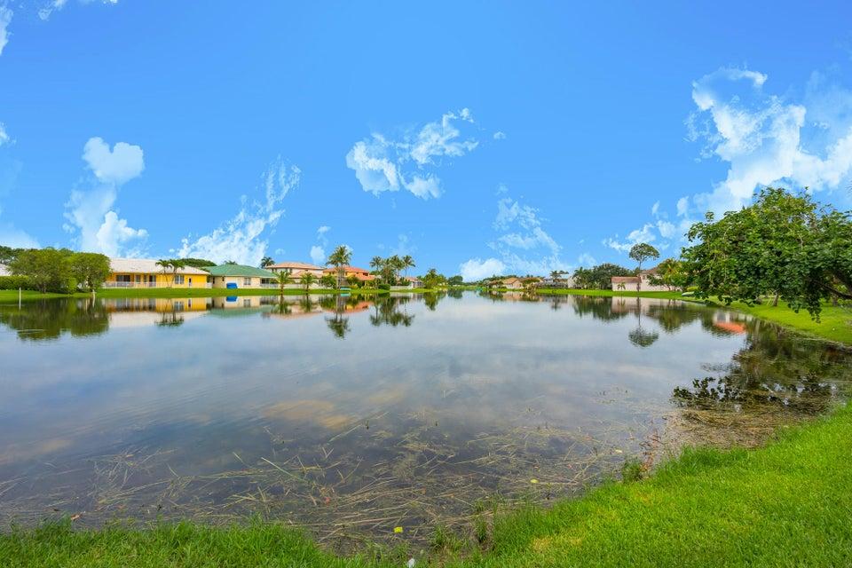 7332 Edisto Drive Lake Worth, FL 33467 photo 40