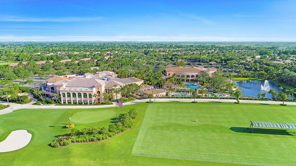 215  Via Palacio  , Palm Beach Gardens FL 33418 is listed for sale as MLS Listing RX-10422943 photo #72