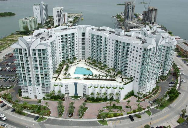 7900 Harbor Island Drive Ph17 , North Bay Village FL 33141 is listed for sale as MLS Listing RX-10435986 24 photos