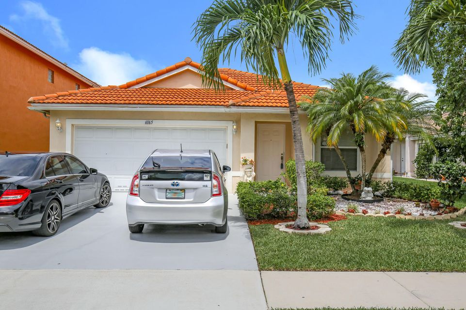 6165 Willoughby Circle Lake Worth, FL 33463 small photo 5
