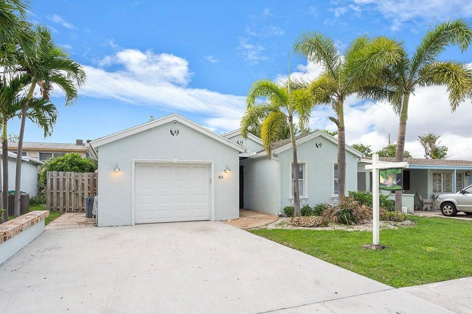 Home for sale in LANTANA Lantana Florida