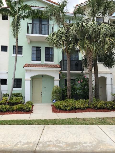 4858 NW 16th Avenue  Boca Raton FL 33431
