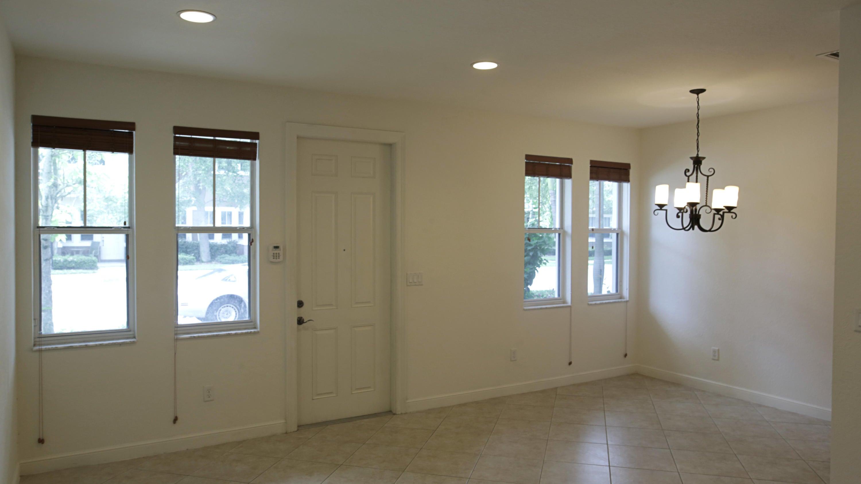 580 Pacific Grove Drive 3  West Palm Beach, FL 33401