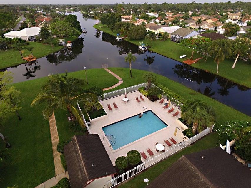 12858 Spinnaker Lane Wellington, FL 33414 photo 4