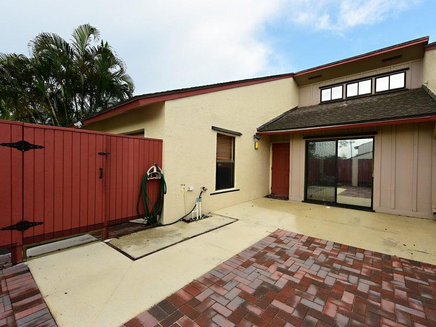 12858 Spinnaker Lane Wellington, FL 33414 photo 23