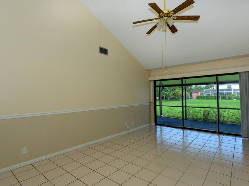 12858 Spinnaker Lane Wellington, FL 33414 photo 6