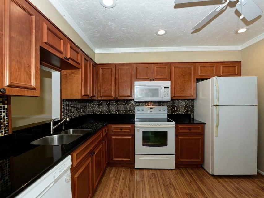 12858 Spinnaker Lane Wellington, FL 33414 photo 8