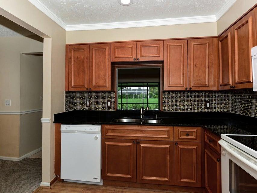 12858 Spinnaker Lane Wellington, FL 33414 photo 10