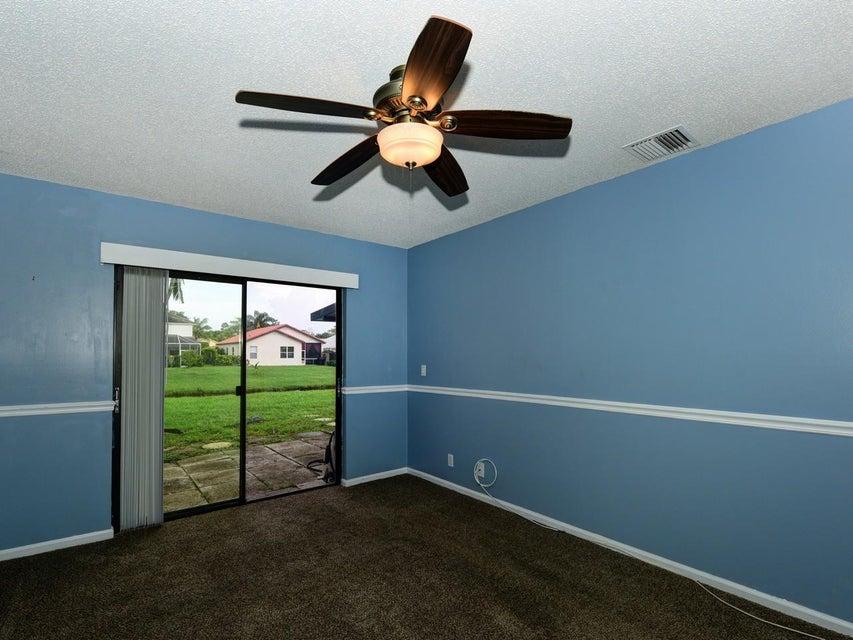12858 Spinnaker Lane Wellington, FL 33414 photo 14