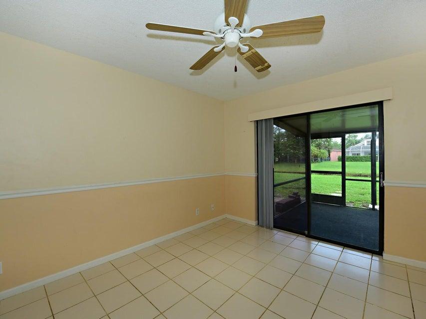 12858 Spinnaker Lane Wellington, FL 33414 photo 19