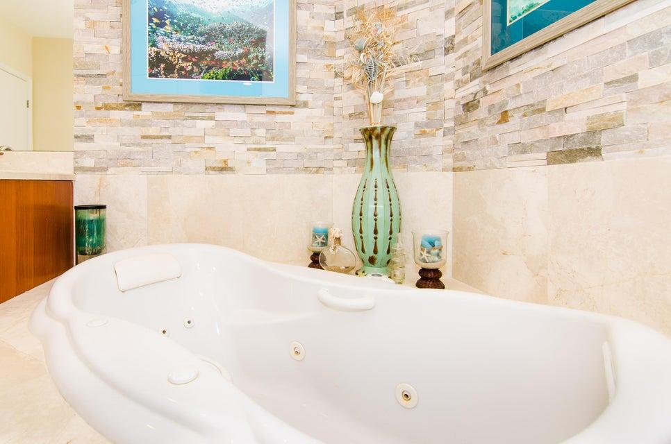 2640 Lake Shore Drive 2509,West Palm Beach,Florida 33404,2 Bedrooms Bedrooms,2.1 BathroomsBathrooms,F,Lake Shore,RX-10436135